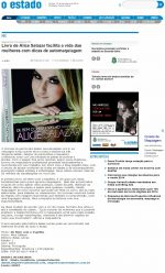 Alice-Salazar-OEstadodoCeara_mini