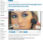 AliceSalazar-ProgramaHojeemDia-TV-Record_mini