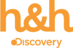 discovery-hh