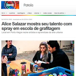 AliceSalazar-Programa-Patrola-Grafitagem