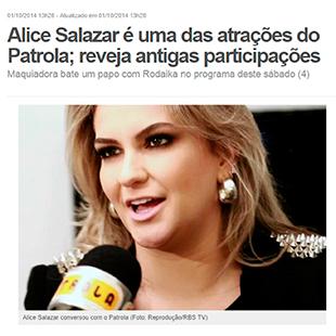 AliceSalazar-Programa-Patrola