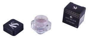 Glitter-Vibre2-768x329