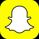 Snapchat Alice Salazar: alice.salazar