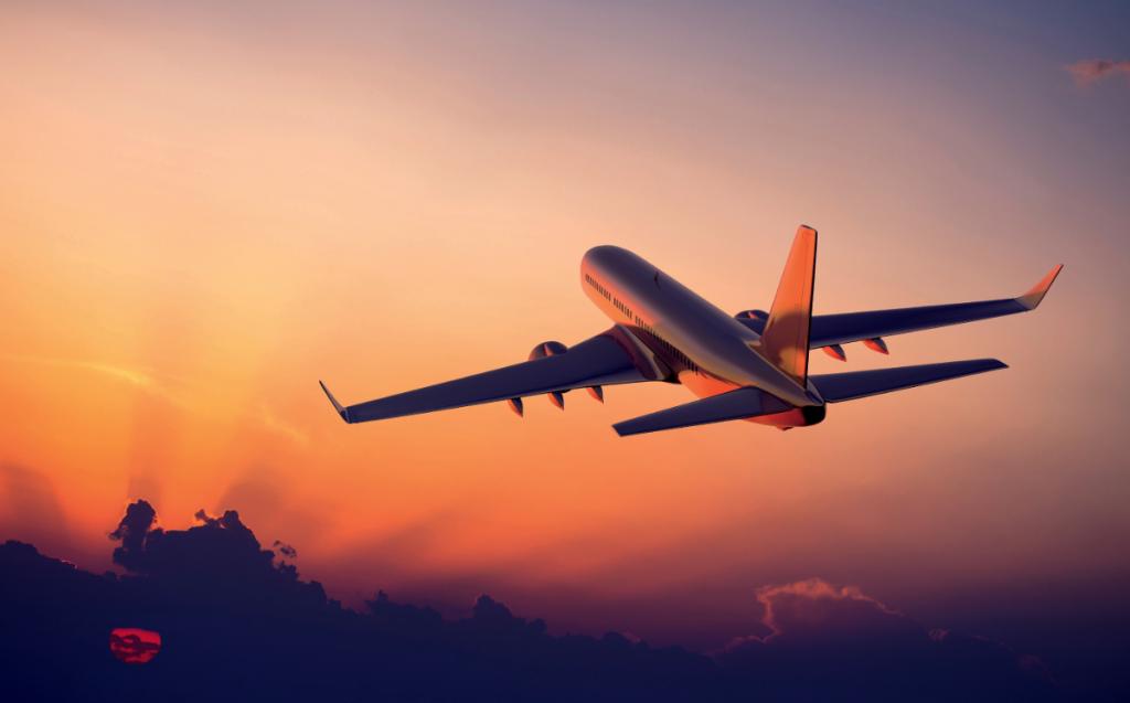 avião-1200x746