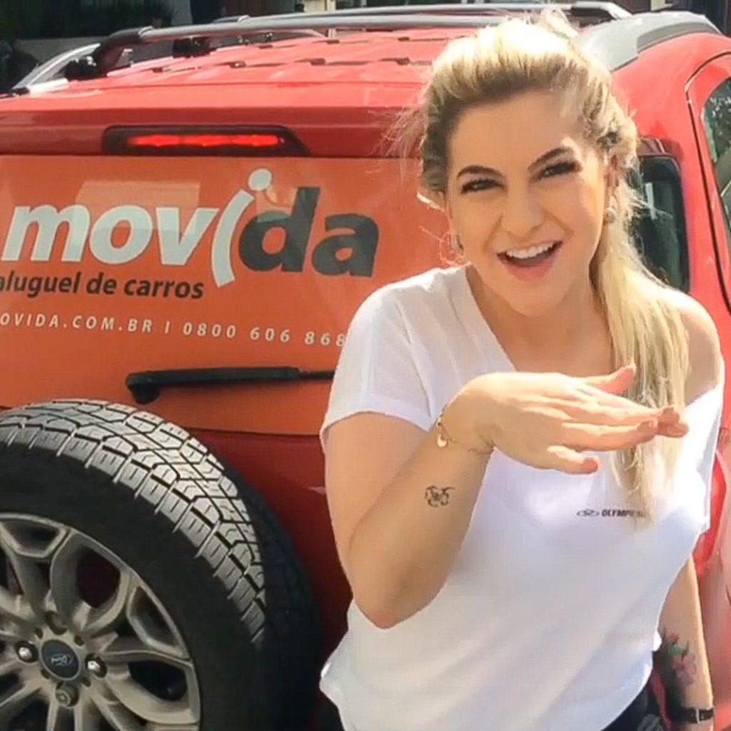 FHITS RIO MOVIDA-53