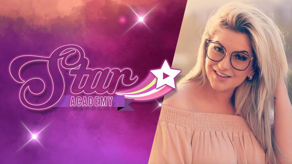 arte-star-academy