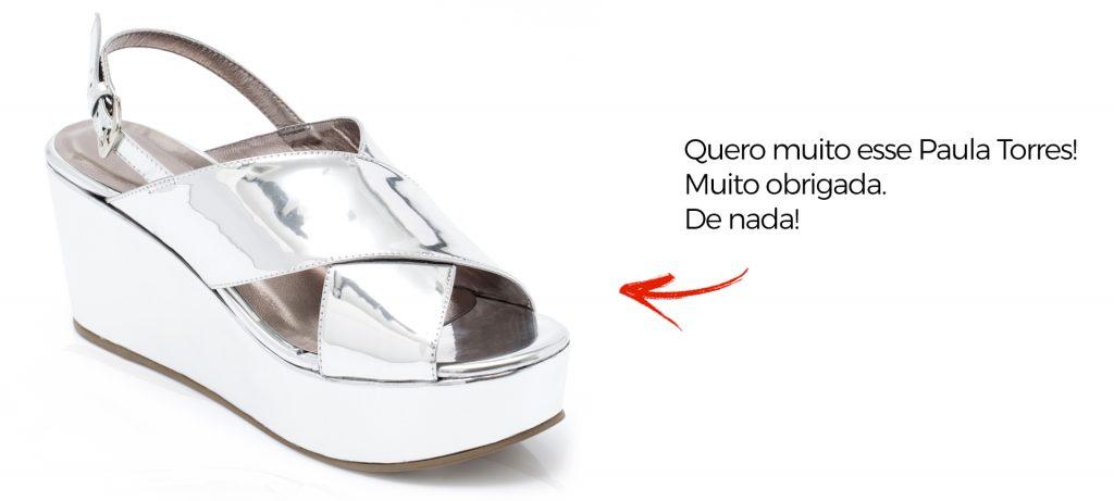 paula-torres